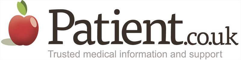 Patient UK